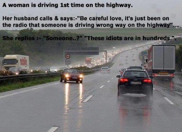 meme-2014-driving
