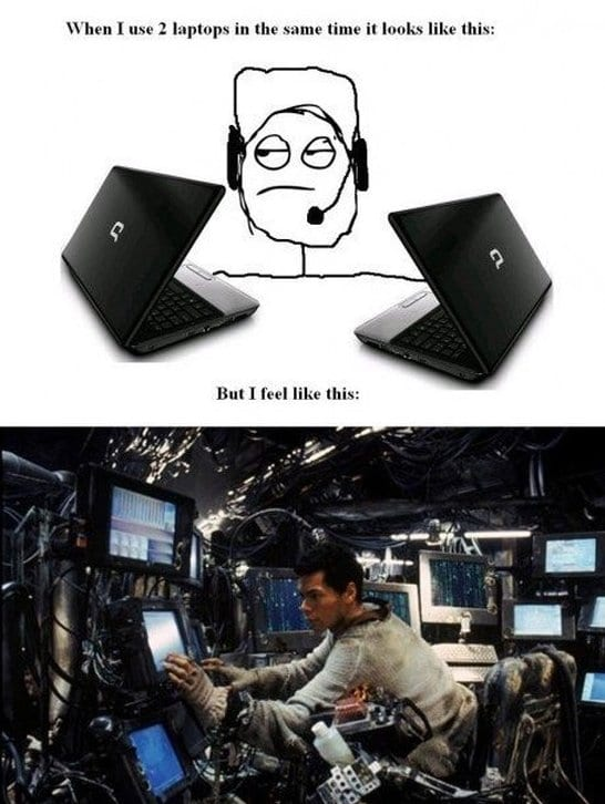 meme-2014-hackers-be-like