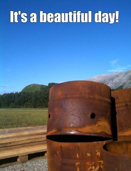 meme-2014-happy-barrel