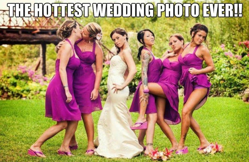 meme-2014-hottest-wedding-photo-ever