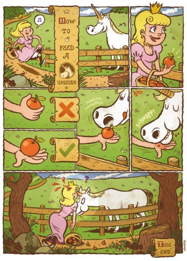 meme-2014-how-to-feed-a-unicorn
