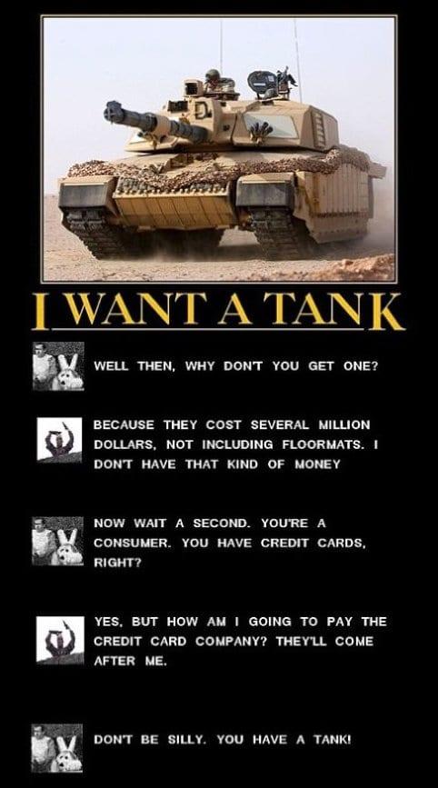 meme-2014-i-want-a-tank