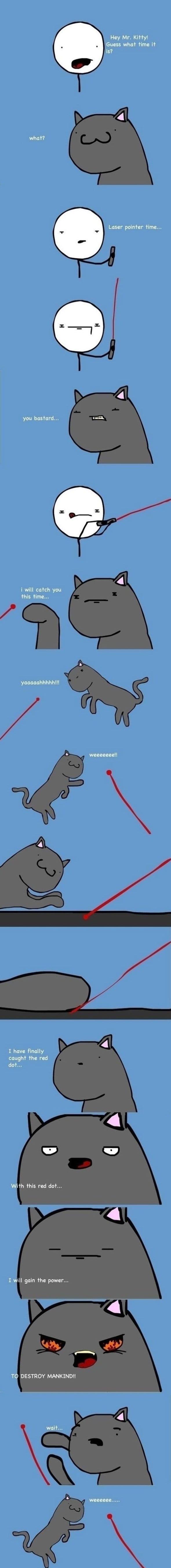 meme-2014-laser-point