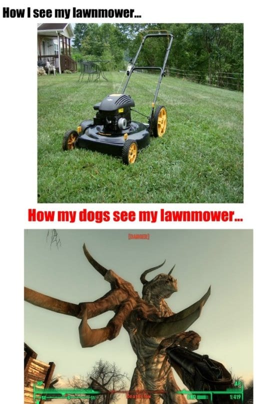meme-2014-lawnmower