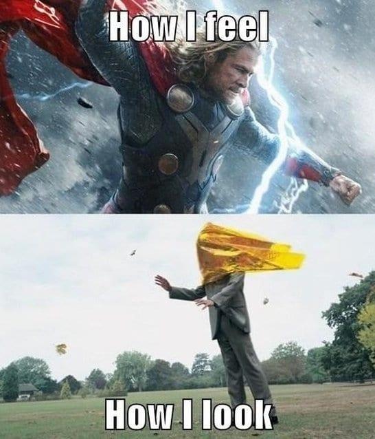 meme-2014-when-its-windy
