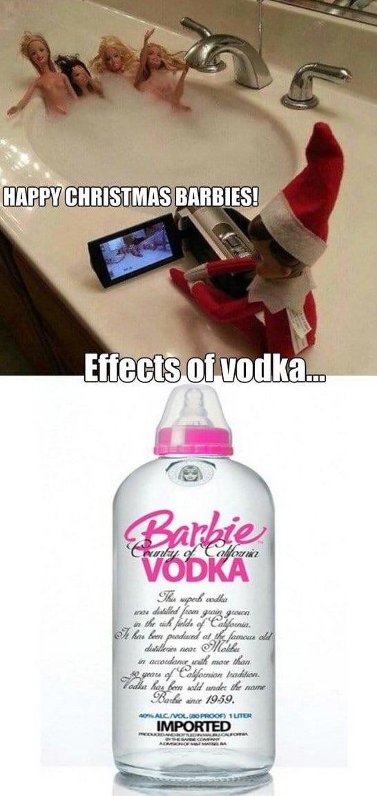 meme-2014-barbie-vodka