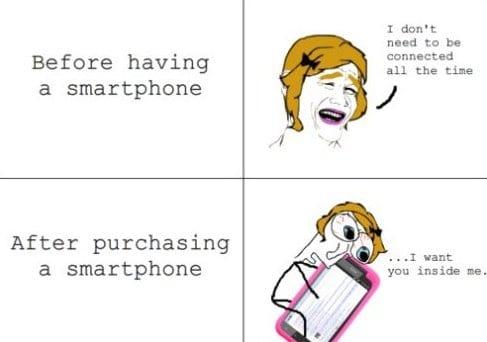 meme-lol-smartphones