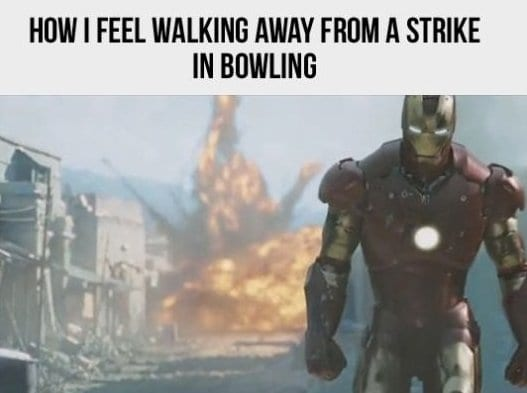 meme-lol-strike