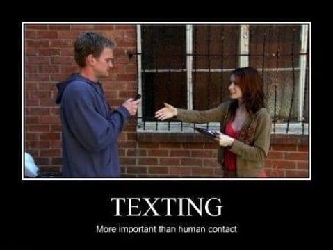 meme-lol-texting