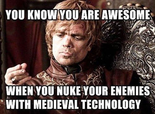 [Image: MEME-LOL---Tyrion.jpg]