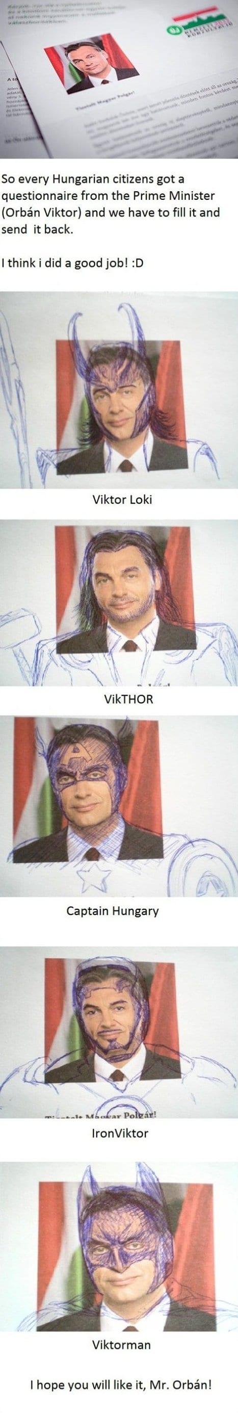 meme-lol-prime-minister-in-action