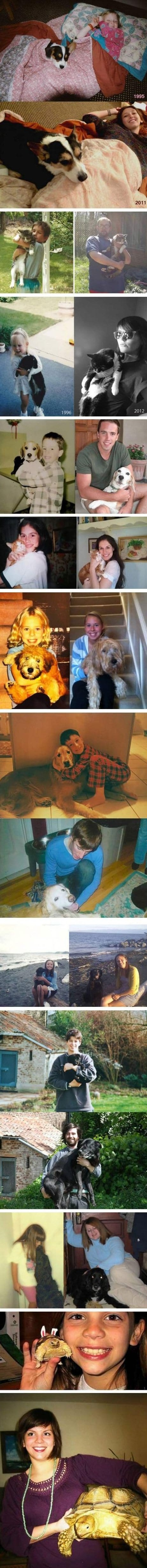 meme-lol-owners-and-their-pets-many-years-later