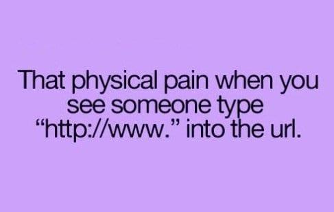 meme-lol-pain