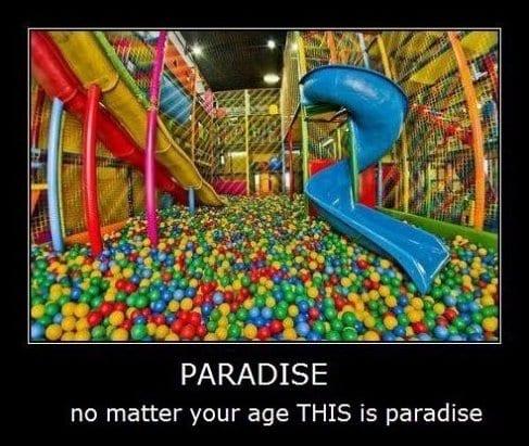 meme-lol-paradise