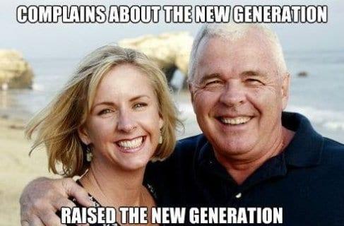 meme-lol-parents-these-days