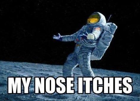 meme-lol-poor-astronaut