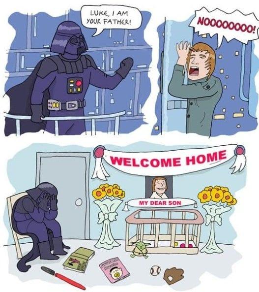 meme-lol-poor-darth-vader