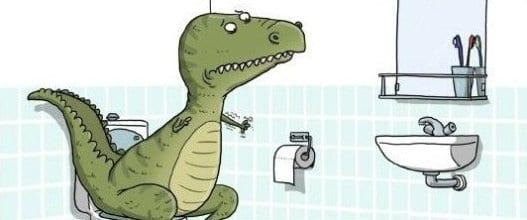 meme-lol-poor-t-rex