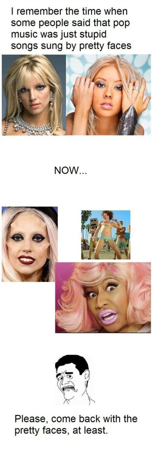 meme-lol-pop-music