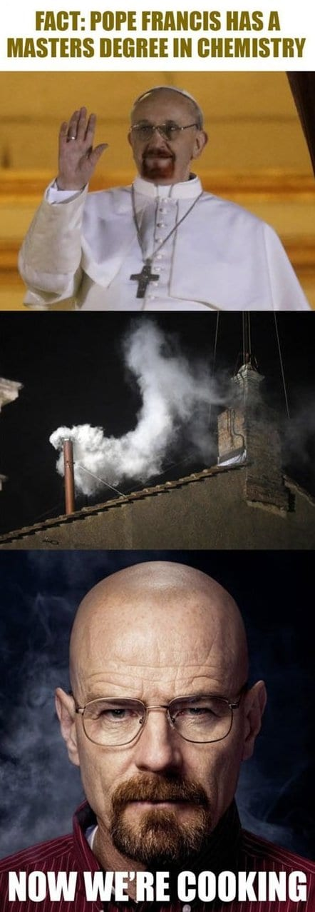 meme-lol-pope-francis