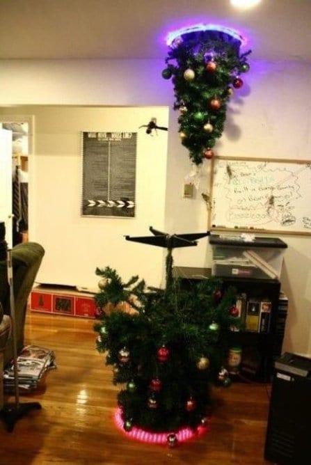 meme-lol-portal-christmas