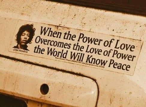meme-lol-power-of-love