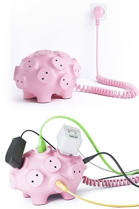 meme-lol-power-strip-pig