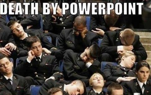 meme-lol-powerpoint