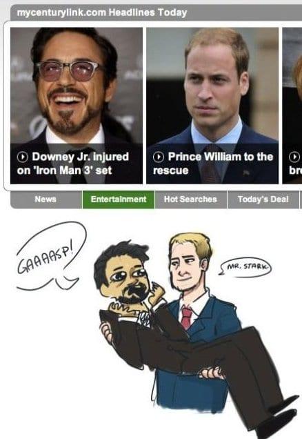 meme-lol-prince-william-to-the-rescue