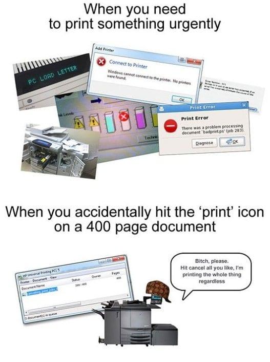 meme-lol-printers