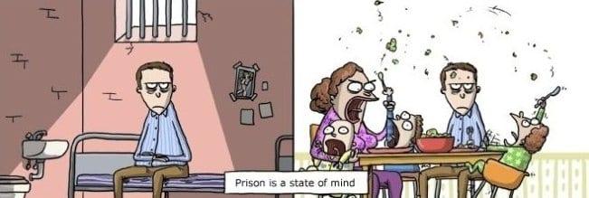 meme-lol-prison