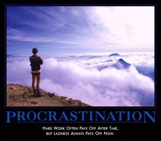 meme-lol-procrastinating