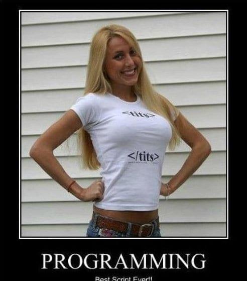 meme-lol-programming