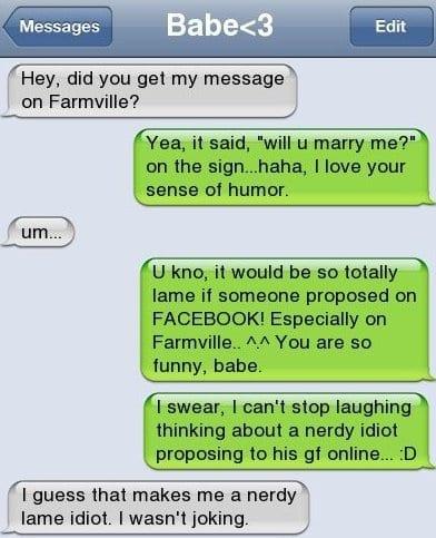 meme-lol-proposing-fail