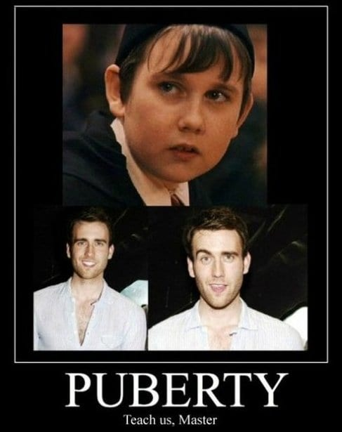 meme-lol-puberty