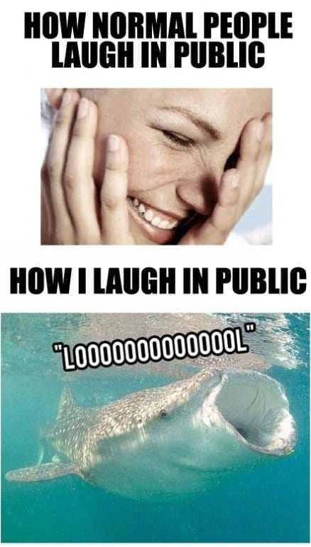 meme-lol-public