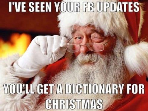 memes-2014-facebook-updates