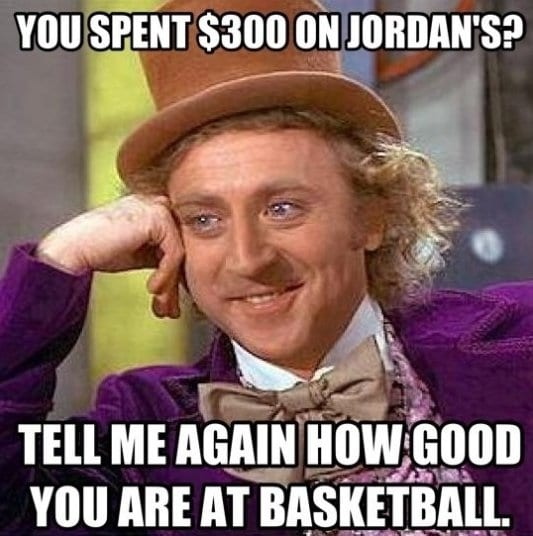 memes-2014-jordans