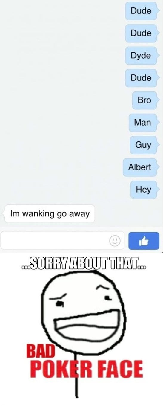 memes-2014-manly-problems