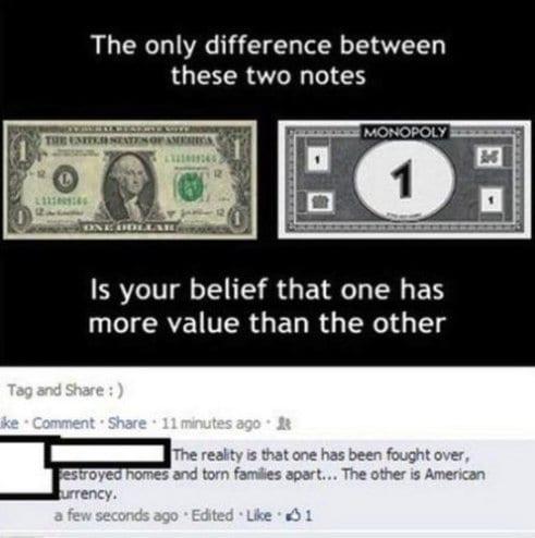 memes-2014-monopoly-money