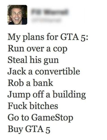 memes-2014-my-plans-for-gta-5