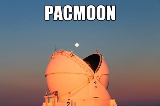 memes-2014-pacman