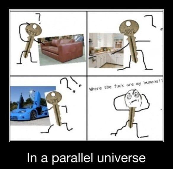 memes-2014-parallel-universe