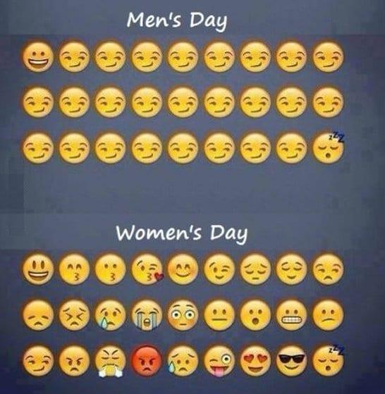 mens-vs-womens-day-2014