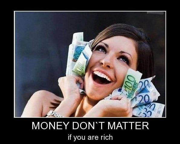 Funny Money Memes: Viral Viral Videos