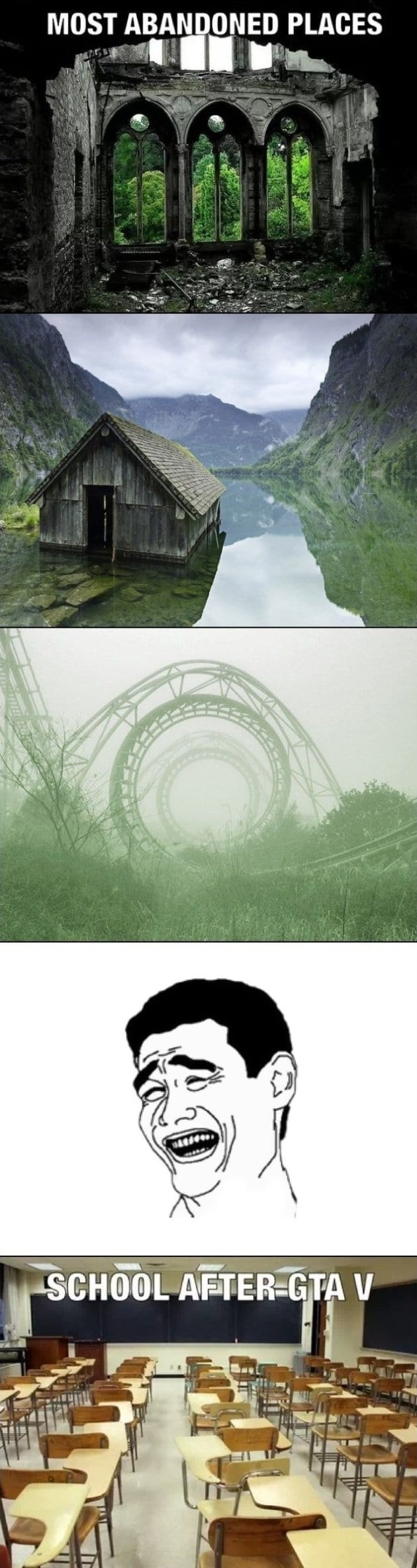 most-abandoned-places-on-earth