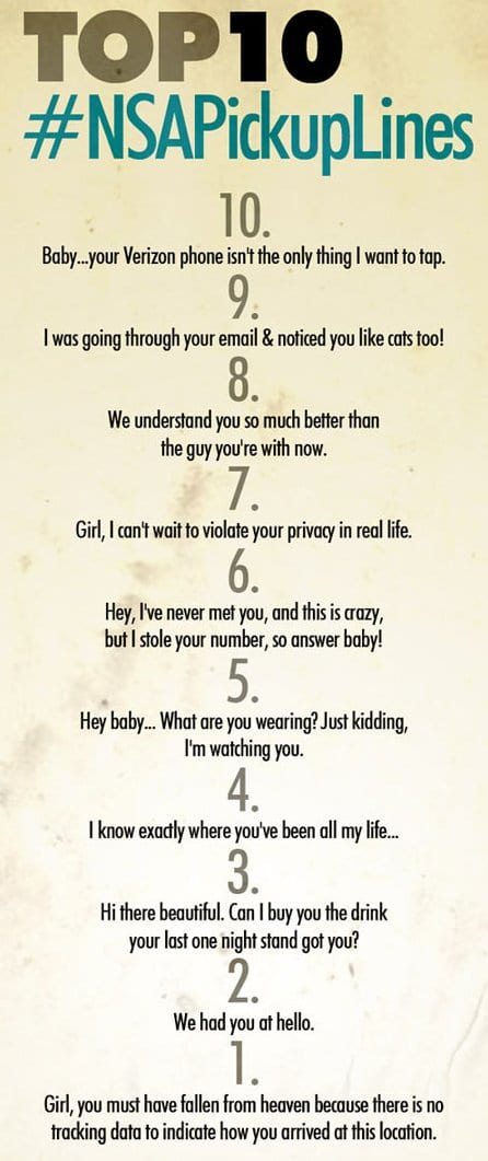 nsa-employee-pick-up-lines