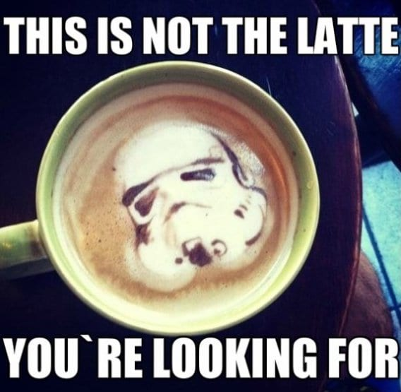 new-meme-2014-may-the-coffee-be-with-you