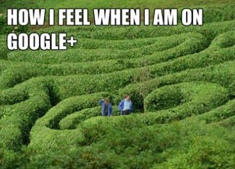 new-meme-2014-meanwhile-on-google