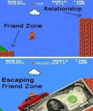 new-meme-2014-power-of-money